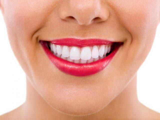 klukva-dlya-zubov-novosti (3)